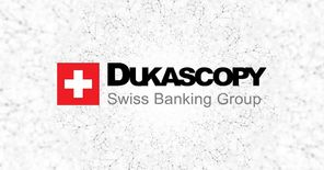 Dukascopy Bank SA